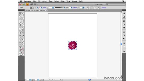 Integrating InDesign and Illustrator: InDesign CS4 Beyond the Basics