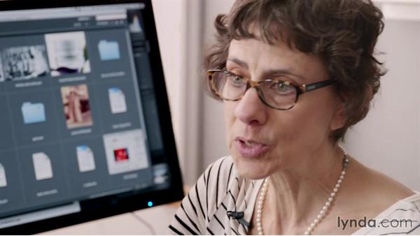 My Photoshop Story: Katrin Eismann, Photographic Educator - Film: My Photoshop Story: Katrin Eismann, Photographic Educator