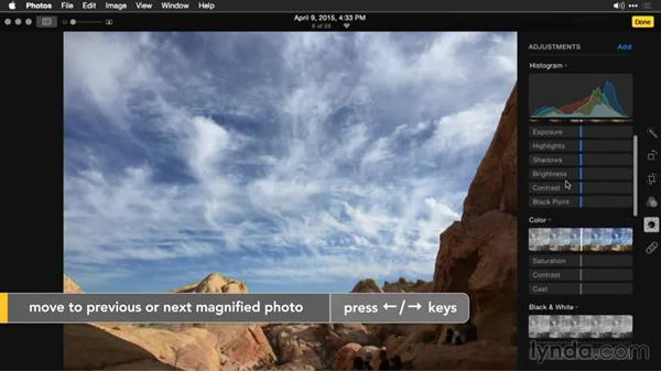 Revisiting the definition command for contour and shape: Enhancing Images with Photos for OS X