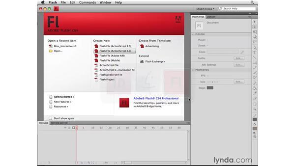 Exporting to XFL: InDesign CS4 Beyond the Basics