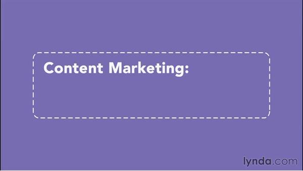 Using marketing to increase site traffic: WordPress Ecommerce