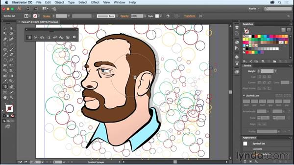 What you should know before watching this course: Using Wacom Tablets with Illustrator