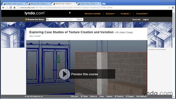 Next steps: Unreal Engine: Architectural Visualization