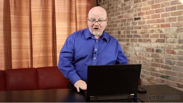 DNS troubleshooting: CompTIA Network+ Exam Prep (N10-006) Part 4: Making TCP/IP Work