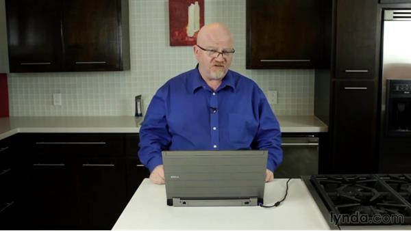 Wireless problem scenarios: CompTIA Network+ Exam Prep (N10-006) Part 6: Beyond the Typical Network