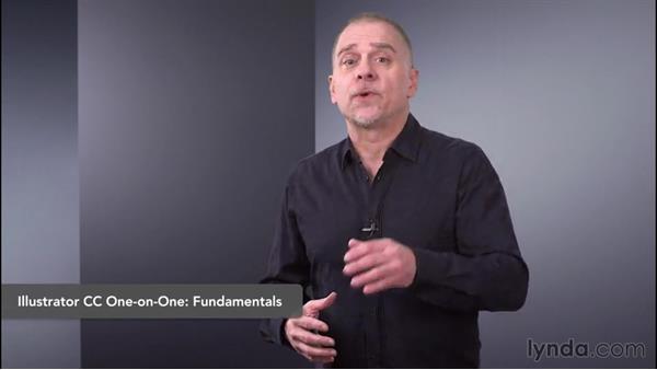 Until next time: Adobe Pen Tool: Fundamentals
