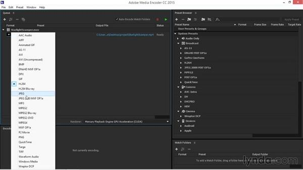 Rendering the video and HTML5 integration: HTML5 Canvas and WebGL in Flash Professional CC