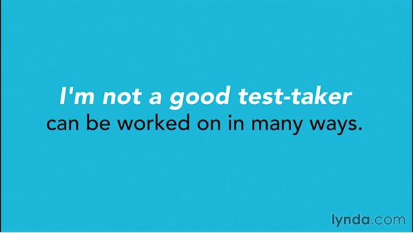 What you need to know before watching this course: PSAT Test Prep