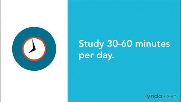 Preparing a study timeline: PSAT Test Prep