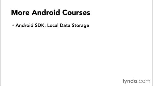 Next steps: Adding Google Maps to Android Apps