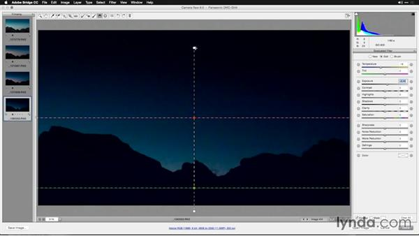 Assembling a sunrise or sunset time-lapse with LRTimelapse, part 2: Shooting a Nighttime Time-Lapse Video