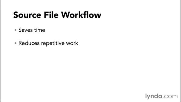 Becoming familiar with the PDF remediation workflow: Creating Accessible PDFs with Acrobat DC