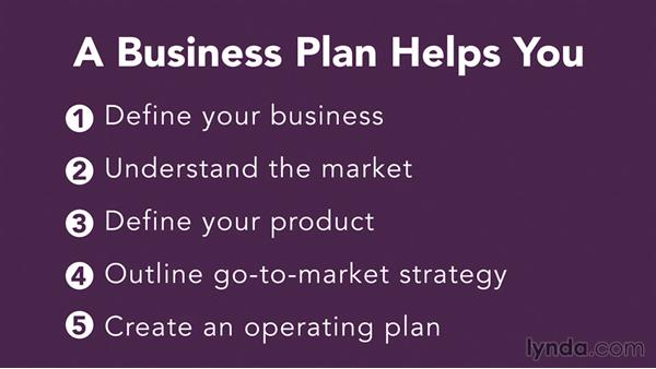 Do I need a business plan? The pros and cons