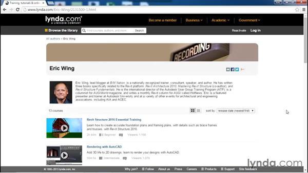 Next steps: AutoCAD Raster Design Essential Training