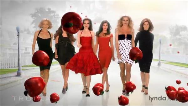 Troika's ABC brand campaign: Troika's ABC Brand Campaign: Start to Finish