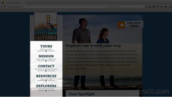 Make your website design inviting: Lead Generation Fundamentals