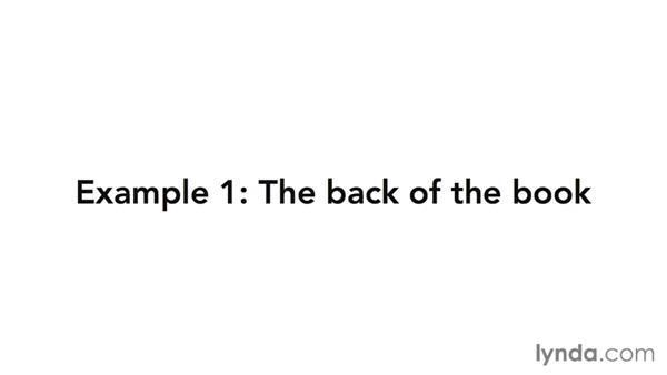 A framework for problem solving: Problem Solving for Web Professionals