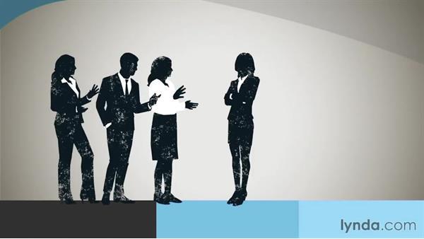 Context: Organization Communication