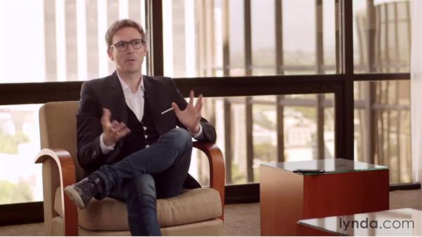 Sebastien Deguy: Sebastien Deguy: Allegorithmic Changing the Art of Games