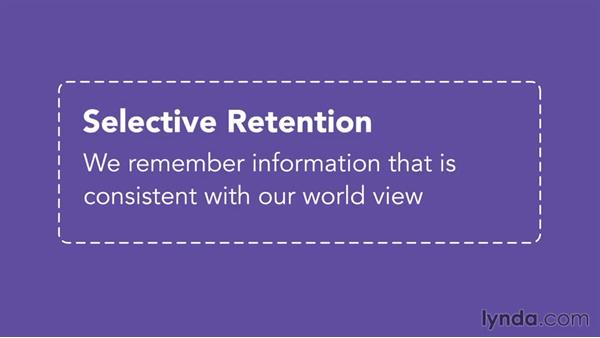 How consumers see themselves and their world: Customer Segmentation