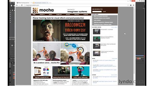 Next steps: mocha 4 Essential Training