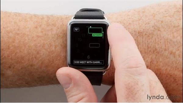 Understanding third-party app enhancements and complications: Apple watchOS 2 New Features