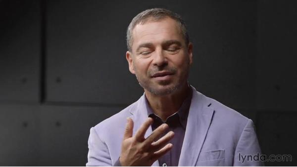 Listening in a disarming way: Fred Kofman on Managing Conflict