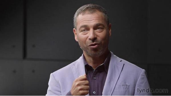 Speaking so you are understood: Fred Kofman on Managing Conflict