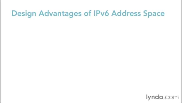 Introducing IPv6: Foundations of Networking: IP Addressing