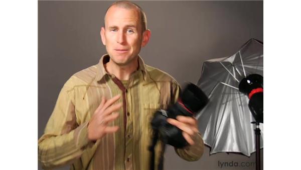 Goodbye: Photoshop CS4 Portrait Retouching Essential Training