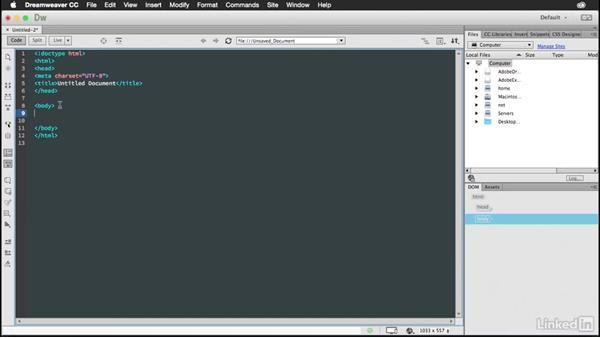 Coding SVG into your website: Illustrator CC for Web Design: SVG