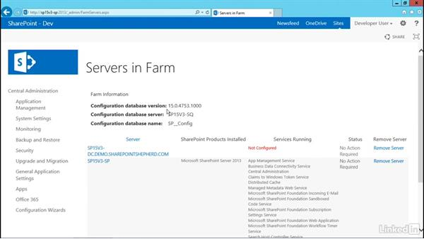 What you should know: Developing SharePoint Full Trust Solutions for SharePoint 2013
