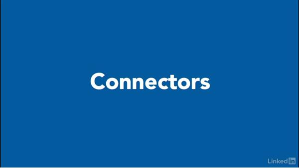 Connectors in families: MEP Families in Revit