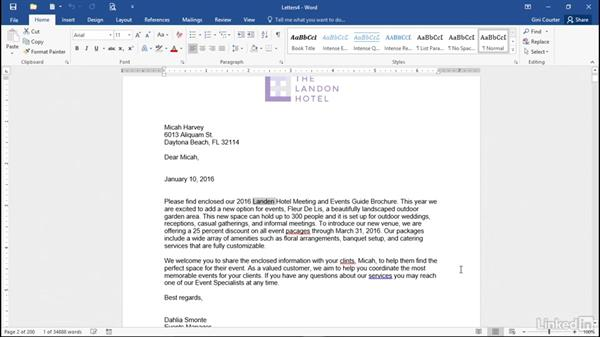 Troubleshooting mail merge