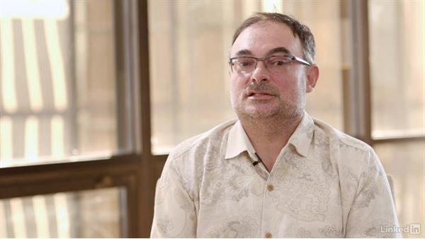 Rémi Arnaud: Chief software architect: Rémi Arnaud: Chief Software Architect