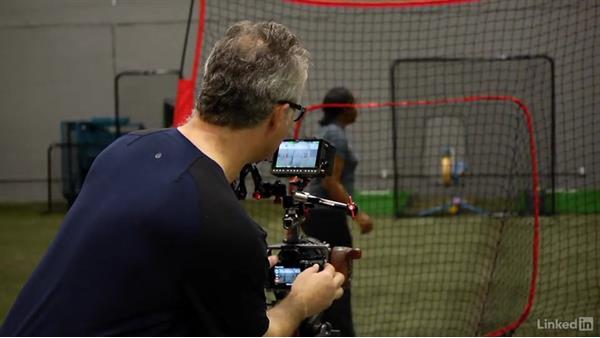Choosing internal or external recording: Mirrorless 4K Cameras for Video Production