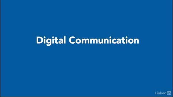 Online privacy: Digital Citizenship