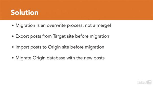 WP Migrate DB ate my posts: Moving WordPress with WP Migrate DB and DB Pro