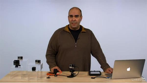 Selecting the right frame size: GoPro HERO and Session Fundamentals