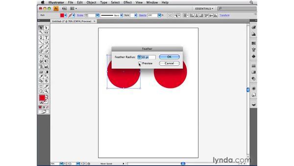 Understanding resolutions: Illustrator CS4 Beyond the Basics