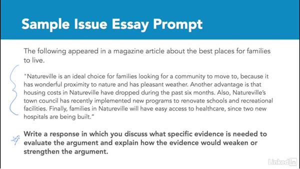 argument essay setup Current issues: using sources in argumentative essays a guide for researching current issues and controversial topics in the news and public debate, with emphasis on writing argumentative essays about these topics.