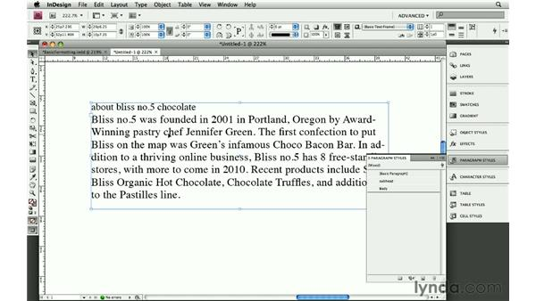 "2. Don't edit anything called ""basic"": InDesign: 10 Essential Tips"