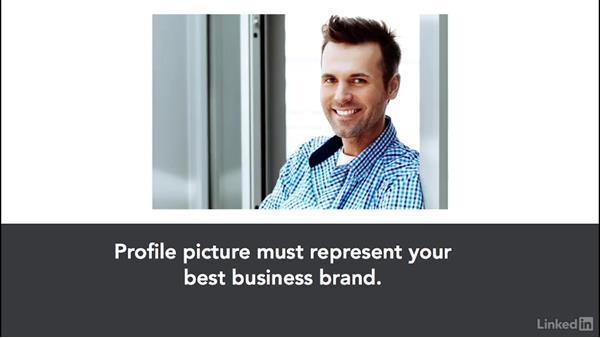 LinkedIn for personal branding: Personal Branding on Social Media