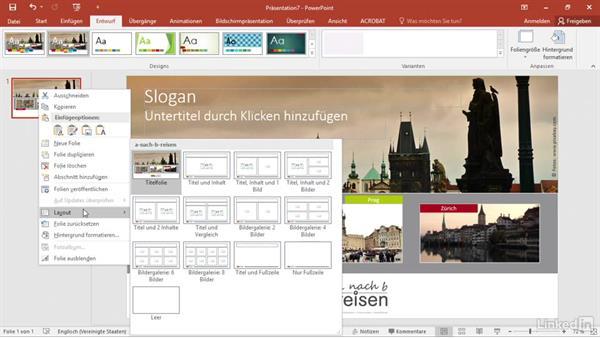 Office-Design (.thmx) speichern und zuweisen?