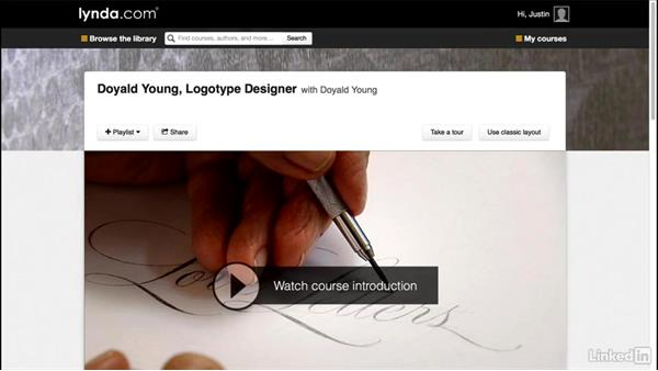 Taking the next step: Introduction to Graphic Design