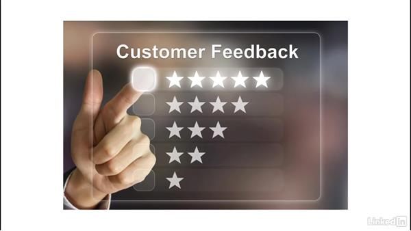 Focus on customer experience first: Managing Online Customer Reviews