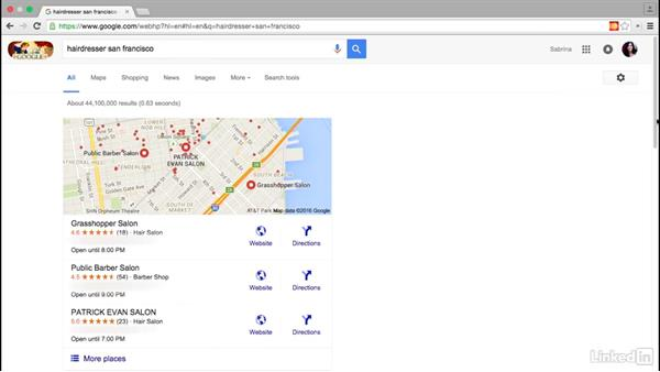 How to have stars appear in Google Search: Managing Online Customer Reviews