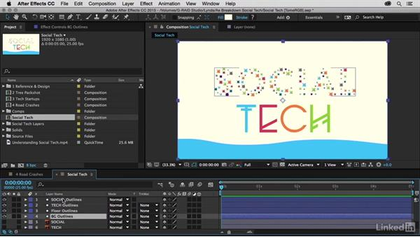 Intro to the Newton plugin for After Effects