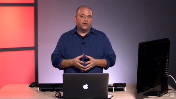 Media management: When to use It: DaVinci Resolve 12 Advanced Color Grading