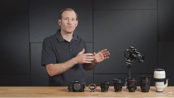 Welcome: Sony Alpha a7: Tips and Techniques